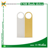 Cheap 1GB USB Flash Drive Stock USB Stick