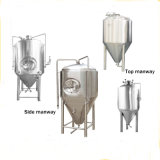 The 100L Price Fermentation Tank