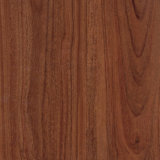 Eco-Friendly Luxury LVT Click PVC Flooring