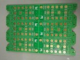 Gold Plating Phone PCB Board Printing