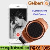 Hot Selling Sports Watch Wireless Portable Speaker of Handsfree