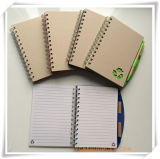 Promotional Notebook for Promotion Gift (OI04057)