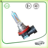 Headlight H9 Rainbow Halogen Auto Fog Light/Lamp