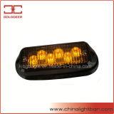 LED Warning Head Light for Car Decoration (SL621-A)
