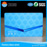 Best Price Customized Plastic Smart Gift Card