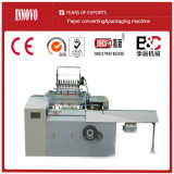Thread Book Sewing Machine (ZSXB-460C)