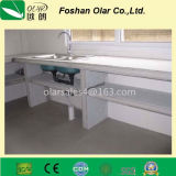 Hot Sell EPS Sandwich Prefabricated Partition Board with Good Price