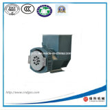 120kw/150kVA Electric Generator Doosan Gray Altenator