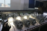 Outdoor 120W LED Flood Light COB Bridgelux, Epistar Chips