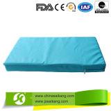 Medical Standard Size Spring Flat Bed Mattress
