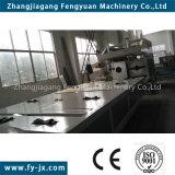 Socketing Machine for PVC Pipe Belling Machine