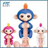 Fingerlings Interactive Baby Monkeys Smart Induction Toy