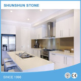 Best-Selling White Quartz Worktop for Home