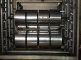 0.18mm Thickness Aluminum Foil 8011 for PP Cap