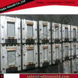 Jerry Can Stretch Blow Blow Mould Customized