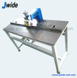 1.5m PCB Cutter with Work Table
