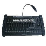 384CH Console DMX 384 Controller