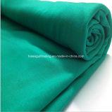 Cotton Jersey Fabric for T-Shirt, Underwear etc