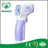 My-G032 Body Infrarad Thermometer