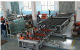 Glass Cutting Table/CNC Glass Cutting Machine