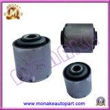 Auto Spare Rubber Parts Suspension Bush for Nissan Car (55045-06j00)