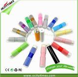 Ocitytimes OEM Wholesale 510 E Cig Disposable Cartomizer 510 Cartridge