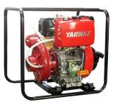 Yarmax 2 Inch Diesel Water Pump Agricultural Irrigation