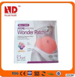 Mymi Wonder Patch Lower Body Slimming Treatment Patch