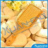 Magic Big Hair Massager Growth Bamboo Comb