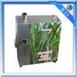 Portable Tabletop Sugarcane Juice Machine