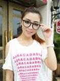 Hot Sale Optical Frame Eyewear Reading Glasses