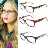 New Fashion Eyewear Frame China Wholesale Eyewear