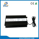 15s High Power 54V 5A LiFePO4 Battery Charger