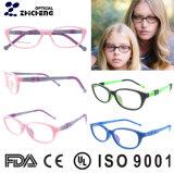 Hot Sale Colorful Wholesale Kids Optical Frames