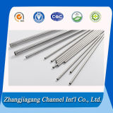 Thin Wall Stainless Steel 304 Price Ss Pipe