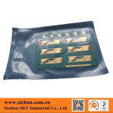 Transparent Vacuum Bag for PCB Packing with SGS