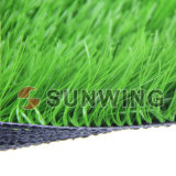 Good Quality Outdoor Mini Golf Artificial Grass Carpet