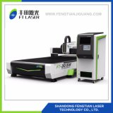 1000W CNC Metal Fiber Laser Cutting Engraving Machine Laser Cutter Engraver 3015