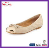 New Sytle Beautiful Women Shoes
