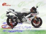 150cc/200cc/250cc Racing Motorcycle