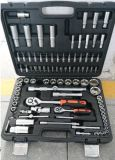 "94PCS Socket Set (1/2"")"