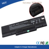 Laptop Battery for Acer As09A61/As09A71 Gateway Nv52/Nv53/Nv58/Nv59 Black