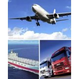 International Airfreight From China to Oakland USA