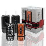 Newest Dry Herb E Cigarette Ascent Vaporizer Kit