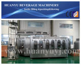 High Quality Automatic Pure Water Production Line Machine