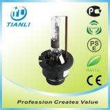 HID Xenon Bulb D2r (DC) , D2r Bulb