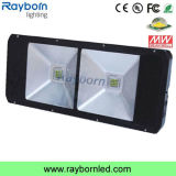 Indoor Outdoor Parking Lot Lighting 200W LED Flood Light