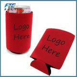 Koozie Wine Beer Stubby Holder for Party Stubby Cooler
