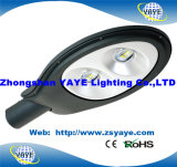 Yaye 18 (Available Watts: 12W-320W) 7200lm CREE 60W COB LED Street Light with Warranty 5 Years & Meanwell Driver