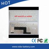 Laptop Keyboard for HP Mini 10-1003vu 210-1053vu 210-1044tu Us Version